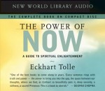 advanced yoga practice audio eckhart