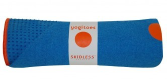 yogitoes big skiddless