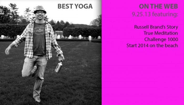 best yoga on the web issue 2