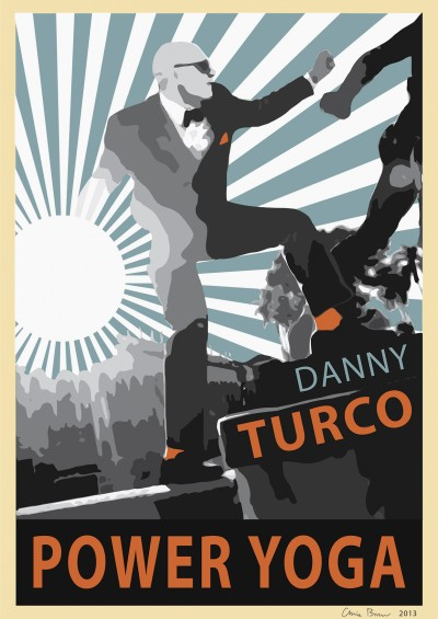 Turco Poster FINAL low res