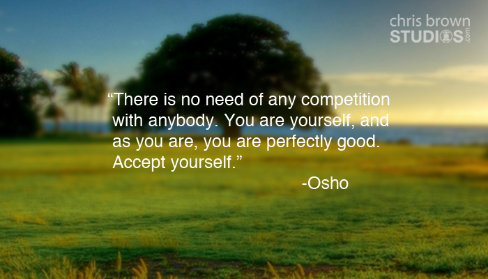 osho quotes on death quotesgram